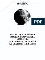 Petre Popa - Istorie Moderna Universala (1618-1918).pdf