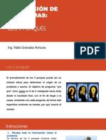 CLASE 2 - 5 PORQUÉS.pptx