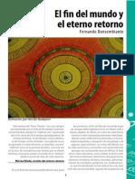 fin del mundo.pdf