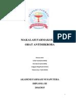 110974940-Makalah-Obat-Anti-Mikroba.docx