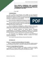 Niveles%20Maximos%20electricidad.pdf