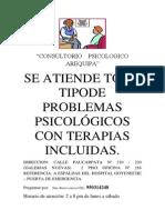 CONSULTORIO    PSICOLOGICO AREQUIPA.docx