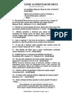 Estudo_23.PDF