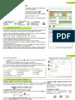 tableur_01_les_bases_paysage_def.pdf