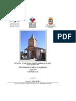 6ac_Anexo_N_4_-_Ver1.pdf