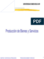 PS4161 Produccion de bienes y servicios.pdf