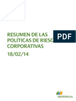 riesgos_corporativas.pdf