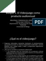 Bloque_1._Videojuego_audiovisual_def.pdf
