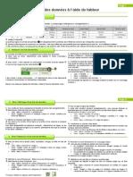 tableur_02_gerer_analyser_listes-libre.pdf