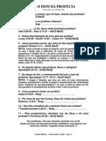 Estudo_24.PDF