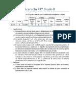 Acero SA 737 B.docx