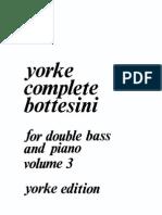 Yorke Complete Bottesini Vol.3 - Piano.pdf