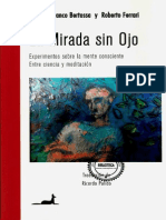 Bertossa Franco - La Mirada Sin Ojo - Experimentos Sobre Mente Consciente.pdf