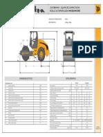Espec  Rodillo Autopropulsado VM115D.VM115PD 11.50 Ton.pdf