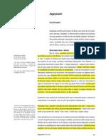einstein  negerplastik concinnitas [1].pdf
