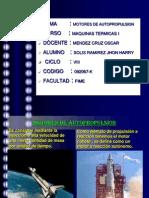 motores de autopropulsion.pptx