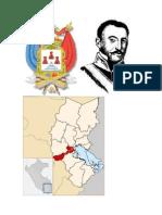 Provincia de San Román.docx