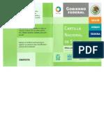 cartilla de vacunacion.pdf