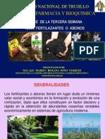 fertilizantes 1.pptx