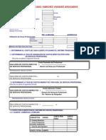 ABC SERVICIOS.pdf