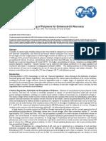 spe113845.pdf