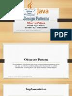 ObserverPatternJava_DelegateCSharp.pdf