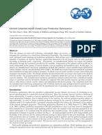 spe112873.pdf