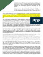 Sulfanilamida.docx