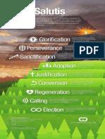 OrdoSalutis_Infographic_HIGH.pdf