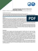spe113510.pdf