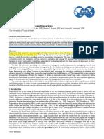 spe113429.pdf
