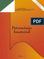 Patrimonio Imaterial Senado.pdf