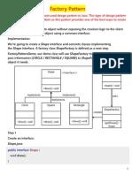 DesignPattern.pdf