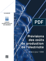 769-previsions-couts-production.pdf