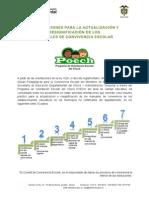 18_ORIENTACIONES_RESIGNIFICACION_DEL_MANUAL_DE_CONVIVENCIA.pdf