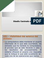 P02 - HEURISTICAS