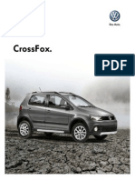 3_ficha_tecnica_crossfox_my_2015.pdf