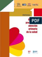 APSprenatalGuia_1.pdf