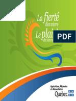 DrainageAgricole.pdf