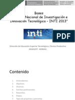 1_Bases_de_la_II_Feria_Nacional_INTI_2013.pdf