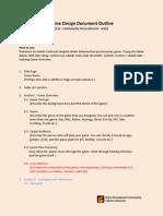 GDD.pdf