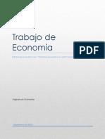 Trabajo Sistema económico centralizado.pdf