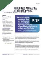 Acumatica Case Study_Robson Communications