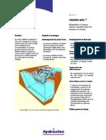 Vanne AMIL.pdf