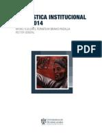 Cuaderno estadístico 2013-2014.pdf