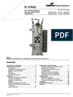 S2251030S_10_07.pdf