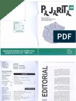 pajarita 100.pdf