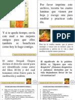 7-buda-100523152600-phpapp01 (1).pptx