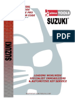 suzuki_manual_es.pdf