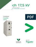 catalogo_volga_-_evotech_rev._00.pdf